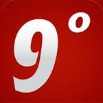 9º Dígito (Foto: Divulgação)