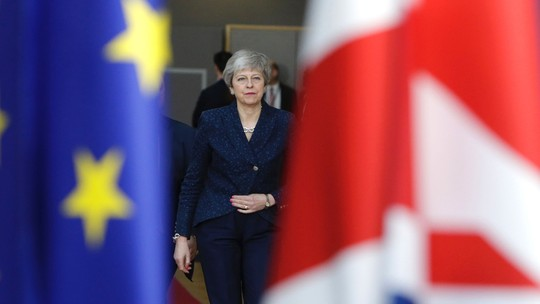 Foto: (Aris Oikonomou / AFP)