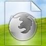 Aero-Folders, Aero-FileTypes