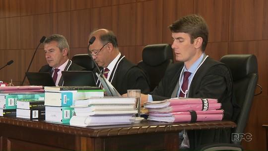 TRE-PR define calendário de novas eleições municipais para 4 cidades