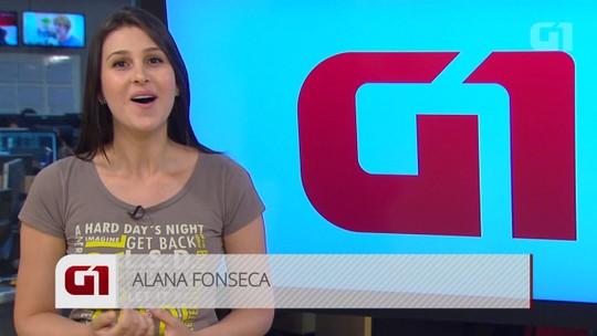 Litoral tem aulões de zumba gratuitos e show com Capital Inicial, no Paraná