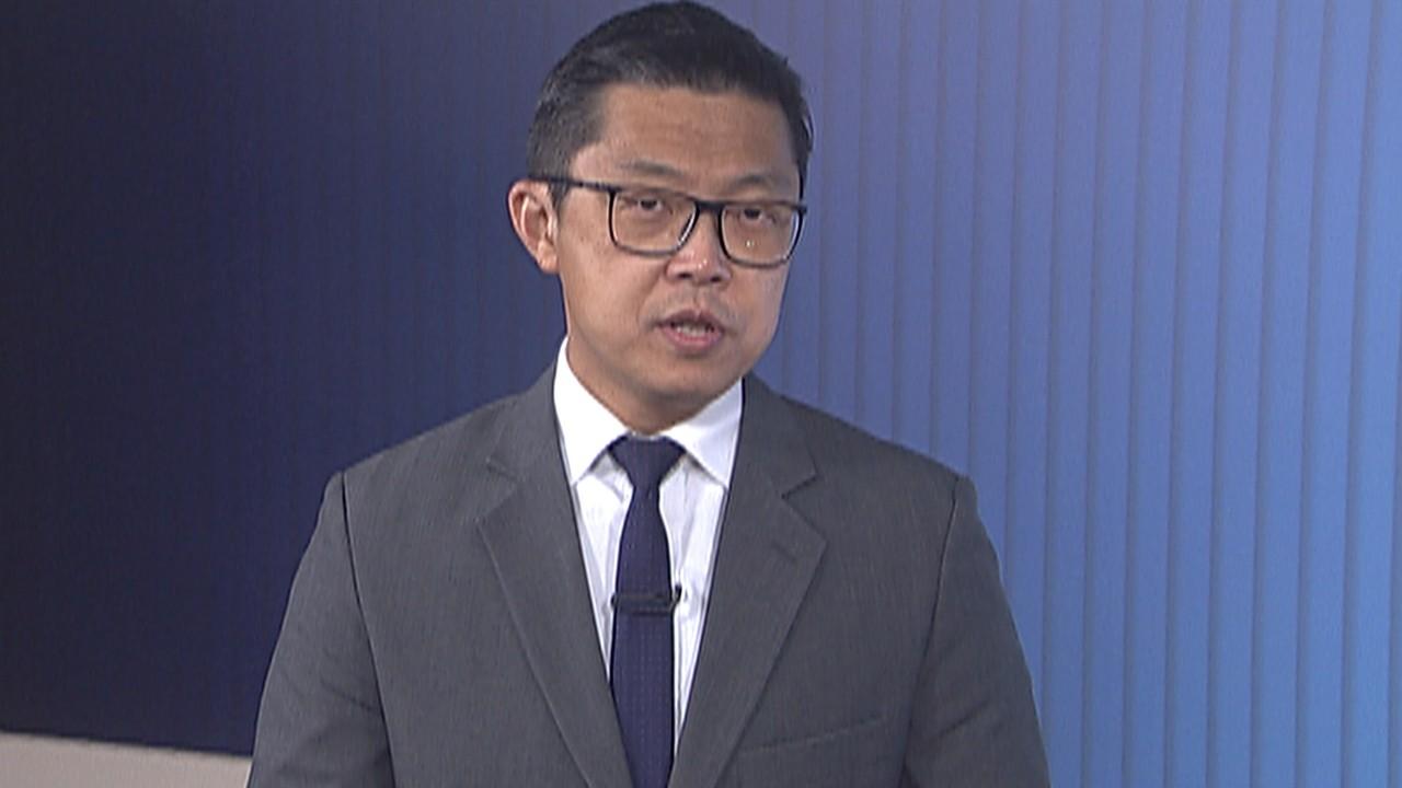 STJ concede habeas corpus a vereador de Mogi e empresário suspeitos de corrupção