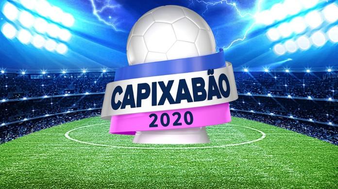 Campeonato Capixaba 2020: datas, horários, locais e ingressos dos ...
