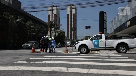Mais de 50 mil casas de SP jogam esgoto em córregos mesmo com rede disponível