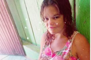 Suspeito de matar jovem com facada no peito por ela não querer namorar com ele é preso no AC