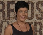 Thelma Guedes | Selmy Yassuda/Globo