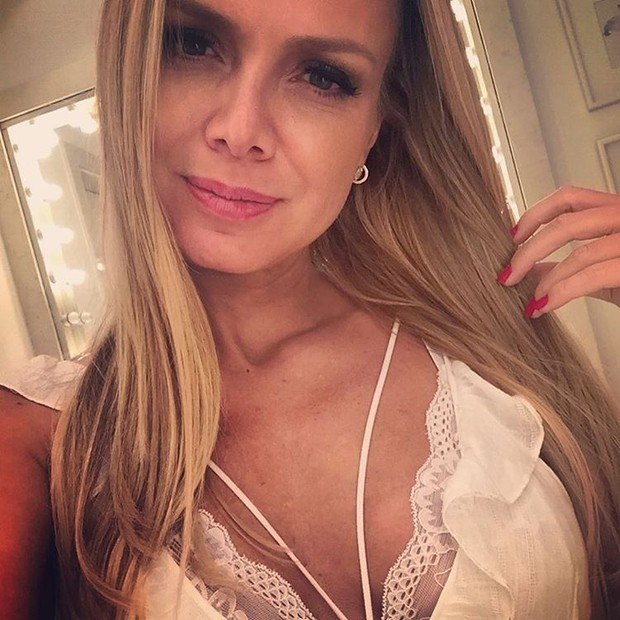 Eliana (Foto: Reprodução/Instagram)