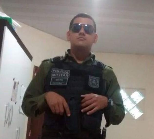 PM é encontrado morto em Santo Antônio do Tauá, no PA; suspeitos são mortos em troca de tiros com a Polícia - Noticias
