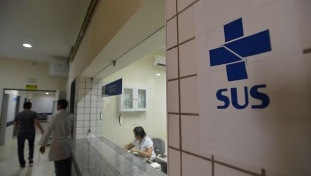 O remédio deve estar disponível no SUS em até 180 dias (Foto: Reprodução/Agência Brasil)