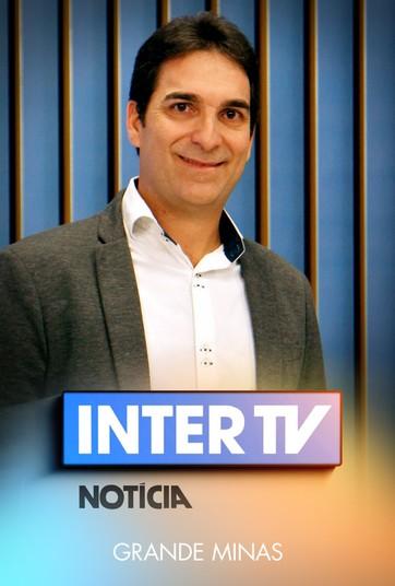 Inter TV Notícia - Grande Minas