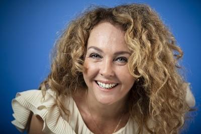 Juliana Teixeira
