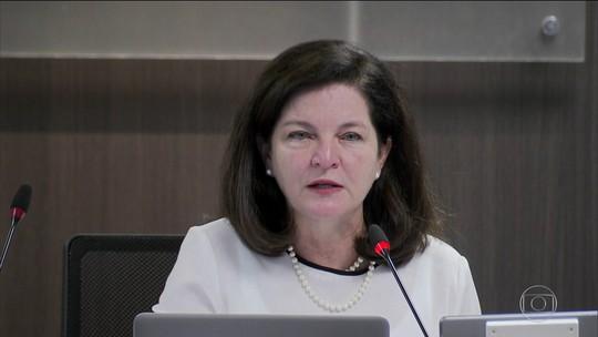 Fachin avalia ouvir testemunhas antes de decidir sobre validade de delações da J&F