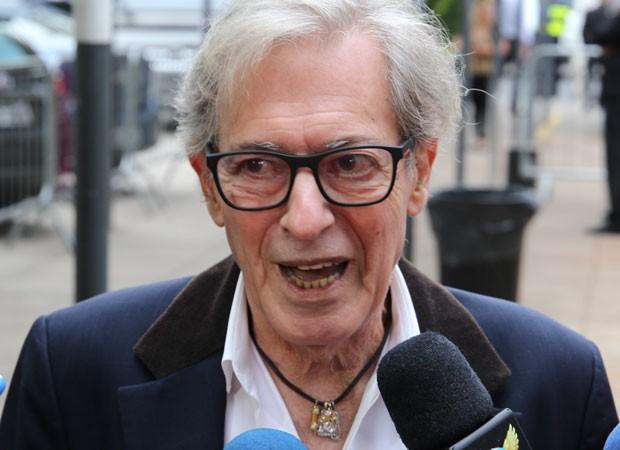 O colunista José Simão (Foto: Deividi Corrêa/AgNews)