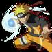 Naruto: MUGEN
