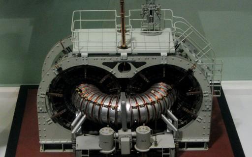 Menino de 12 anos constrói reator de fusão nuclear no próprio quarto -  Revista Galileu | Sociedade