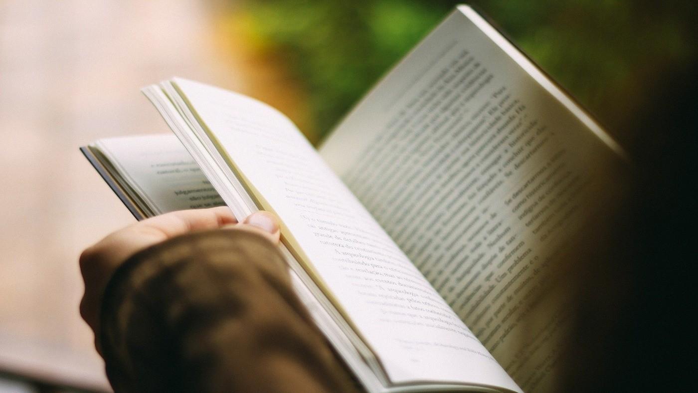 Oficinas de desenhos, poesia e clube de leitura recebem inscrições em Piraju