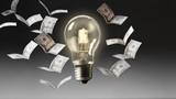 Arroz com Feijão - Baixe de graça este guia para Investidores Iniciantes
