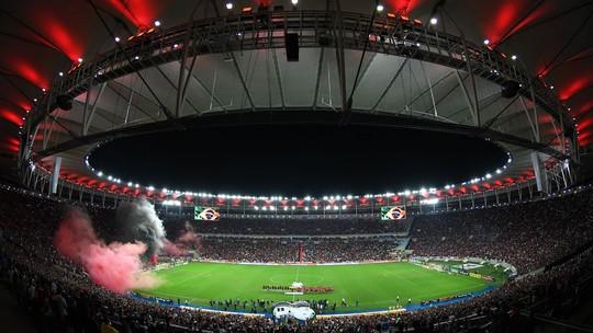 Foto: (Alexandre Durão/Agência Estado)