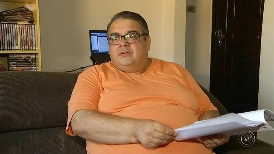 Obesidade impede que aprovados em concursos públicos tomem posse