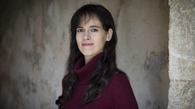 'Falta de privacidade mata mais que terrorismo': o surpreendente alerta de professora de Oxford