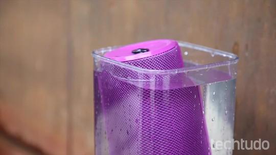 Tire suas dúvidas sobre como usar uma caixa de som Bluetooth