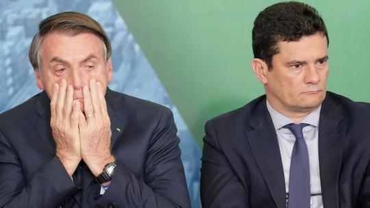 Foto: (Gabriela Biló/Estadão Conteúdo)