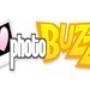 PhotoBuzz!