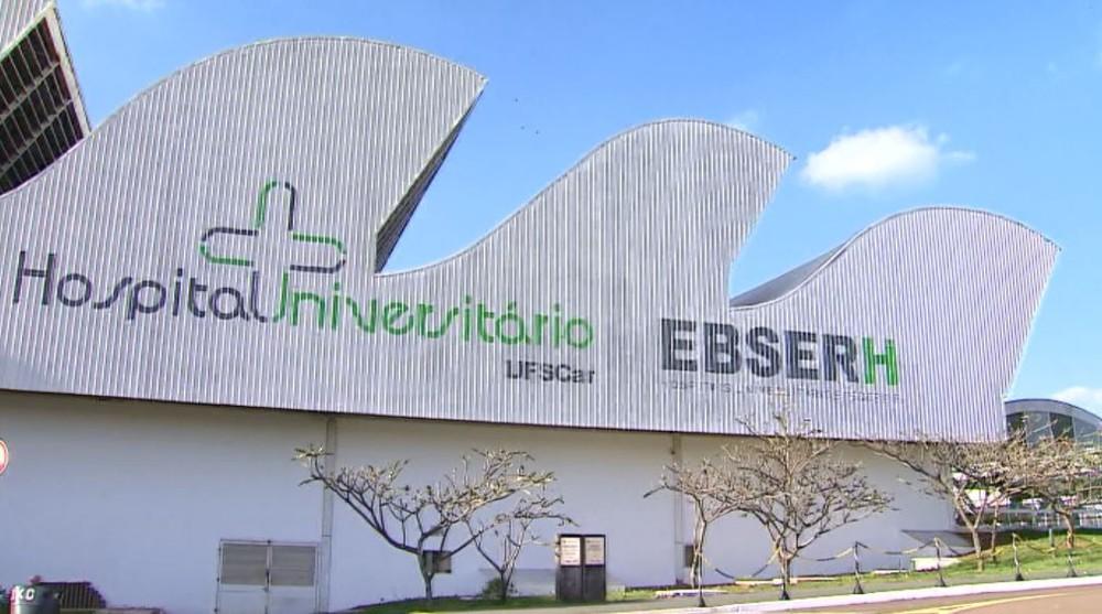 98bb1bc98 O Hospital Universitário Prof. Dr. Horácio Carlos Panepucci (HU) da  Universidade Federal de São Carlos (UFSCar) está inaugurando ambulatórios  em 15 ...