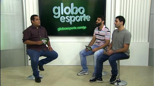 Goiás x Atlético-GO: tudo o que você precisa saber sobre a finalíssima do Goianão