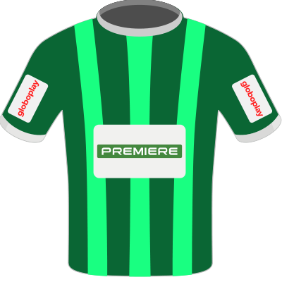 Moliterno FC