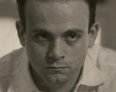 César Lattes: conheça a trajetória do brasileiro injustiçado pelo Nobel