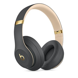 Studio3 Wireless Beats - R$2.499,00