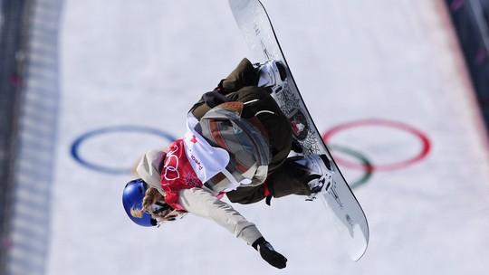 Foto: (Matthias Hangst/Getty Images)
