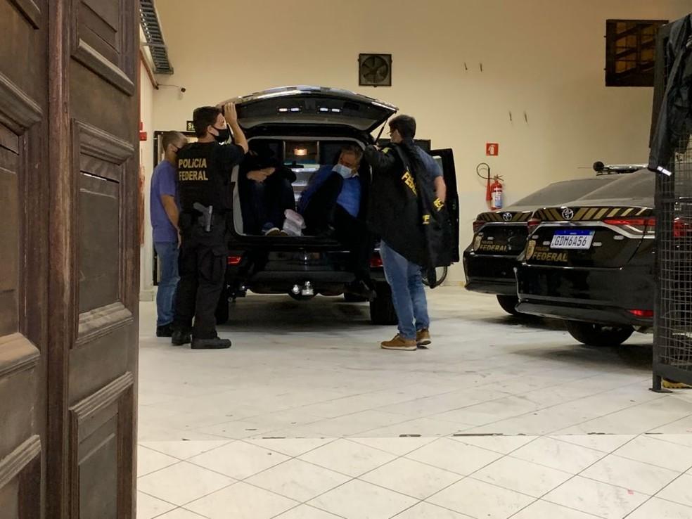whatsapp-image-2021-09-15-at-18.28.32 Prefeito de Guarujá, Válter Suman, é preso em operação da Polícia Federal