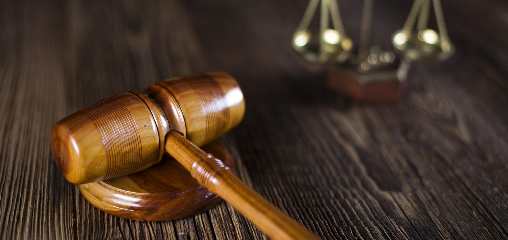 Deputados aprovam criação de 419 cargos no Tribunal de Justiça do Ceará, incluindo 10 novos de desembargador