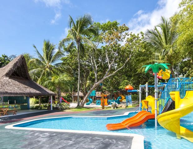 Tivoli Eco Resort Praia do Forte (Foto: Divulgação)