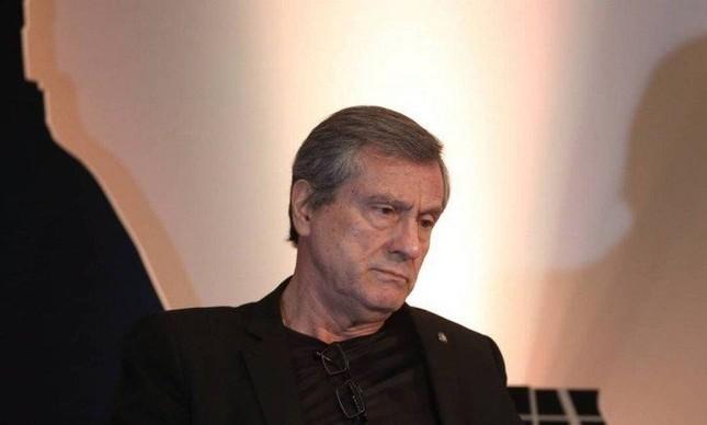 Júlio César Guimarães