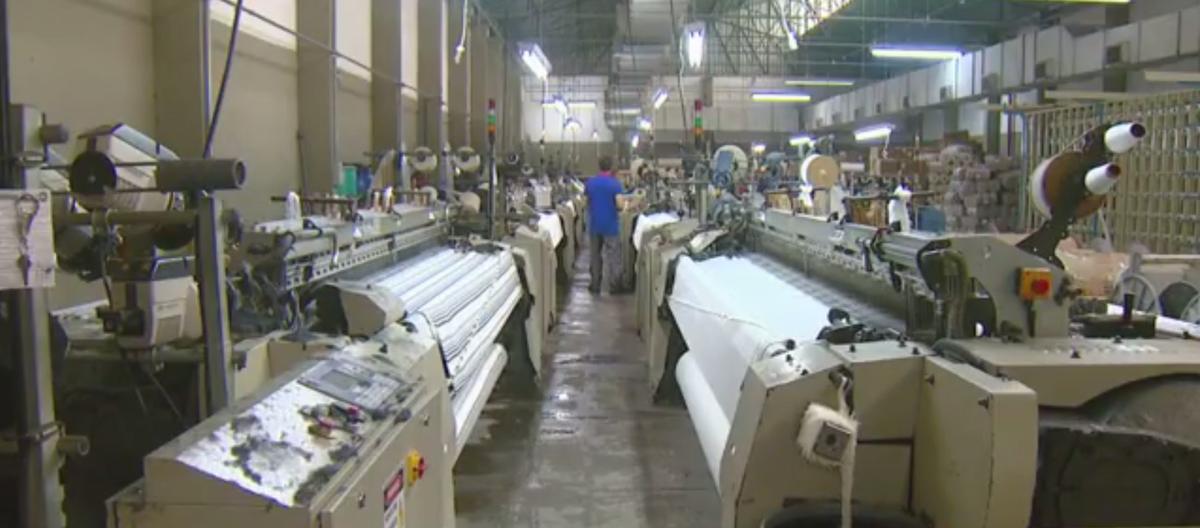 Indústria, comércio e serviços lideram geração de empregos na microrregião de Campinas, aponta Caged