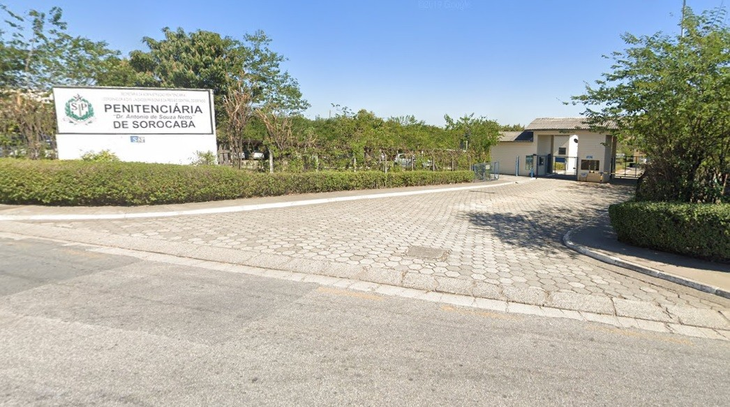 SAP confirma quatro mortes de detentos por coronavírus em Sorocaba