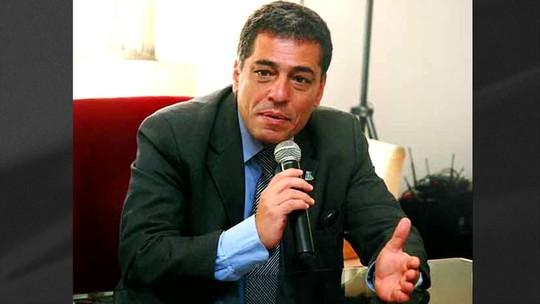 Morre no Rio o ex-secretário de Fazenda do Estado Julio Bueno
