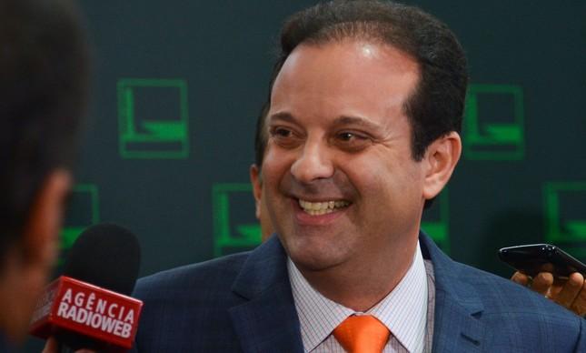 Antônio Cruz (Foto: Agência Brasil)
