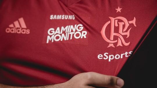 Foto: (Divulgação/Riot Games)
