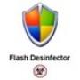 Flash Desinfector