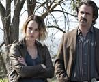 Rachel McAdams e Colin Farrel em 'True detective' | HBO