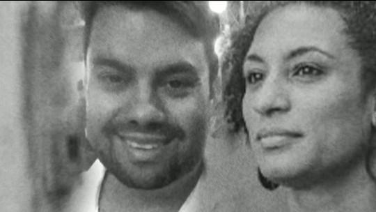 Polícia acredita que suspeitos da morte de Marielle combinaram versões em encontro no dia de depoimento