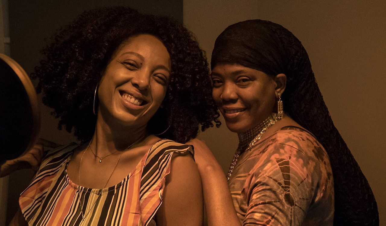 UFSCar oferece minicurso para estudar a influência de mulheres negras na música brasileira