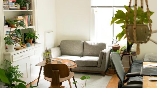 Feng Shui: 12 dicas para harmonizar seu lar