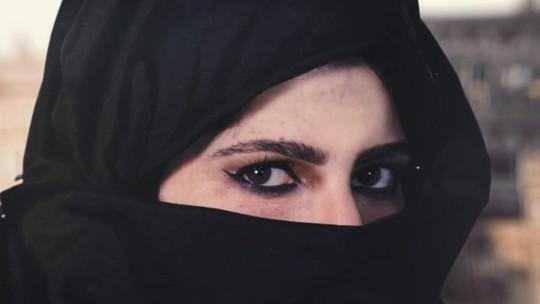 Que Mundo é Esse: temporada Arábia Saudita