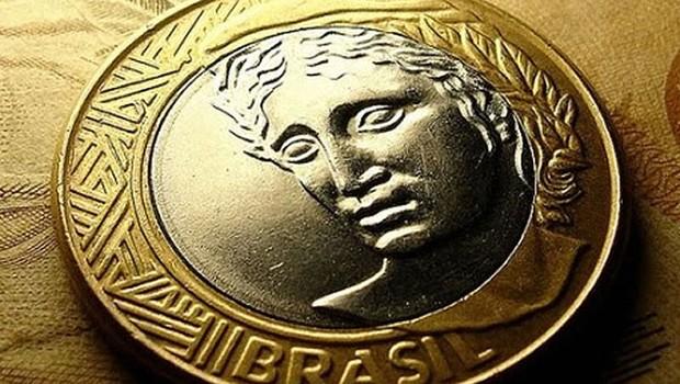 Real ; inflação ; IPCA ; poupança ; desvalorização ; Selic ; juros ; inadimplência ; recessão ; PIB do Brasil ; dinheiro ;  (Foto: Reprodução/Facebook)