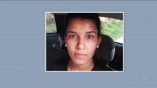 Golpista que vendia carros roubados pela internet é reconhecida por vítimas em SP